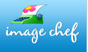 ImageChef