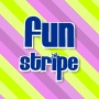 Fun Stripe