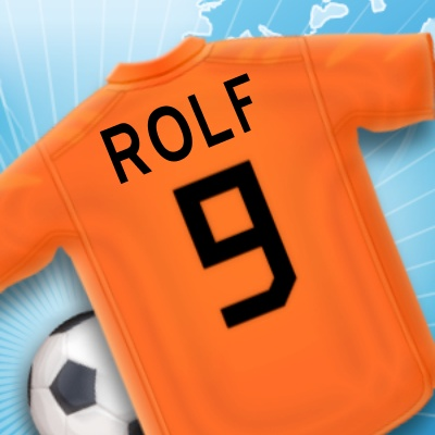 Holland World Soccer