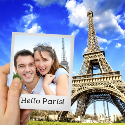 Funny Pictures, Photo Frames & Text Templates | ImageChef