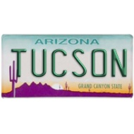 license plates funny pictures photo frames text templates